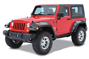Welcome To Lu0026L Jeep Rental, Inc. Located In St. John, U.S. Virgin Islands